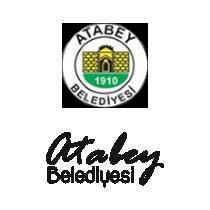 Atabey Belediyesi