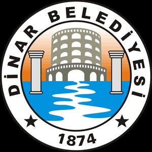 Dinar Belediyesi