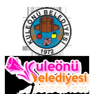 Kuleönü Belediyesi